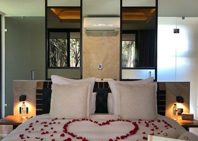 Amaroo-retrea-and-spa-room