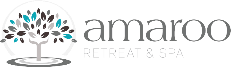 Amaroo Luxury Retreat and Spa