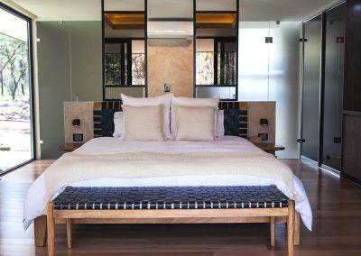 amaroo_spa_retreat_bedroom