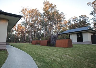 amaroo_spa_retreat_garden