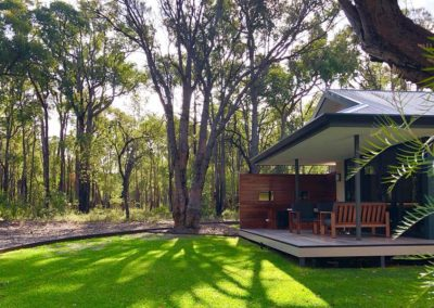 amaroo-retreat-and-spa-chalet-sundown