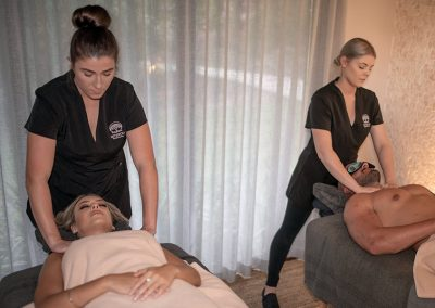 amaroo-retreat-spa-massage-treatment