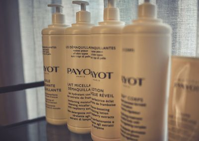 amaroo-retreat-spa-payot