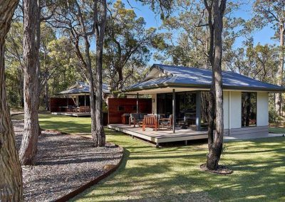 amaroo-spa-and-retreat-chalet-exterior