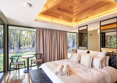 amaroo-spa-and-retreat-chalet-interior